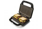 DOMO Sendvičovač 2 XL sendviče DO9195C