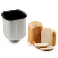 DOMO Hnětací nádoba (pro pekáreny DOMO B3961 / B3962) B3961-15