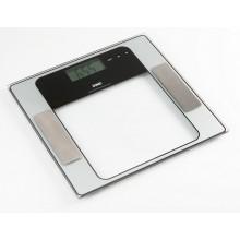 DOMO Osobní váha s měřením tuku a těla DO9099W