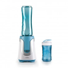 DOMO Smoothie mixér - modrý DO481BL