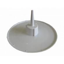 DOMO Spodní trn sušících plat DO600S-T