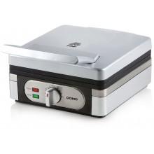 DOMO Vaflovač 4x7 s termostatem DO9047W