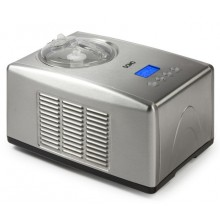 DOMO Výrobník zmrzliny - zmrzlinovač DO9066I