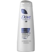 Dove Intense Repair Šampon pro intenzivní péči 250ml
