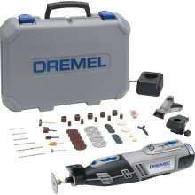 DREMEL 8220-2/45 Akumulátorové nářadí F0138220JH