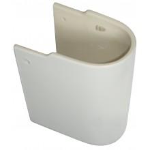 IDEAL Standard polosloup E711401