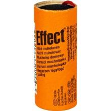 AgroBio EFFECT domácí mucholapka, 1 ks 011045