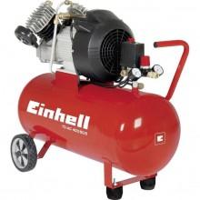 EINHELL CLASSIC TC-AC 400/50/8 kompresor 4010185