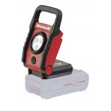 EINHELL Expert Plus Aku TE-CL 18 Li svítilna (bez baterie) 4514110