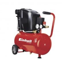 EINHELL Expert TE-AC 230/24 Kompresor 4010460
