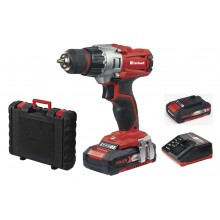Einhell Expert Plus Vrtačka aku TE-CD 18/2 Li Kit 4513830