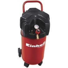 EINHELL Kompresor TH-AC 200/30 OF 4010394