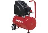 EINHELL Kompresor TH-AC 200/24 OF 4020515