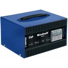 EINHELL Nabíječka baterií BT-BC 5 1056100