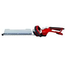 EINHELL Expert GE-EH 6056 nůžky na živý plot elektrické 3403753