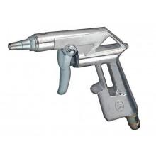 EINHELL Krátká vyfukovací pistole 4133100