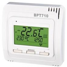 ELEKTROBOCK BPT713 Set termostatu a přijímače 6713