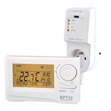 ELEKTROBOCK BPT32 Bezdrátový termostat