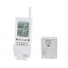 ELEKTROBOCK BPT57 Bezdrátový termostat s OT
