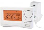 ELEKTROBOCK BPT22 (BT22) Bezdrátový termostat