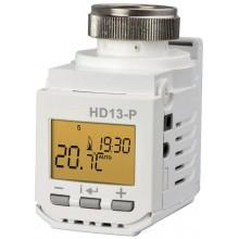 ELEKTROBOCK Digitální termostatická hlavice HD13-Profi 0175