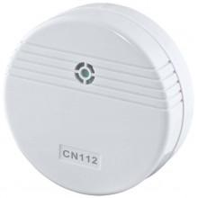 ELEKTROBOCK Detektor úniku vody CN112