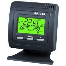 ELEKTROBOCK Bezdrátový prostorový termostat BPT710-1-5 - vysílač 6790