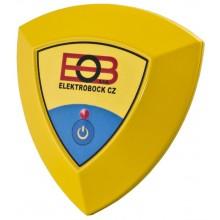 ELEKTROBOCK Bazénový bezdrátový alarm ELBO-073