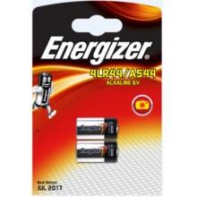 Energizer alkalická baterie 4LR44 6V 35045758