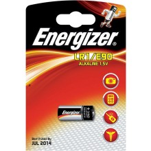 ENERGIZER Alkalická baterie LR1 / E90 35035791