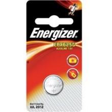 ENERGIZER Alkalická baterie EPX625G 35035793
