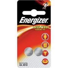 ENERGIZER Alkalická baterie LR54 / 189 35035794