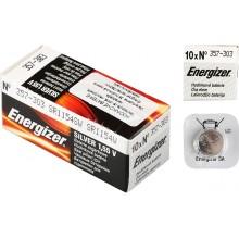 ENERGIZER Lithiová baterie 357 / 303 / SR44 35035830