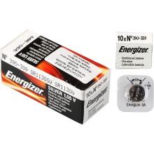 ENERGIZER Lithiová baterie 390 / 389 / SR1130 35035839