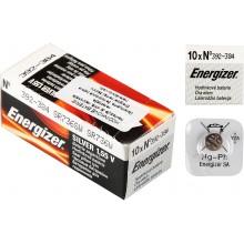ENERGIZER Lithiová baterie 392 / 384 / SR41 35035840