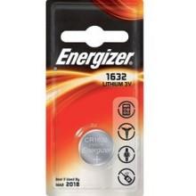ENERGIZER Lithiová baterie CR1632 35035785