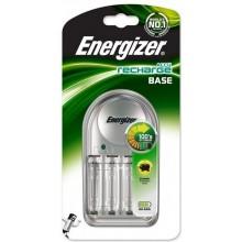 ENERGIZER Nabíječka baterií Recharge Accu Base 1.619.M00.N3Y