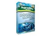 AgroBio EnviLine odpady sifony 50 g 009026