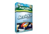 AgroBio EnviPond jezírka a vodní plochy 50 g 009027