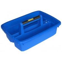 ERBAPřenosný box na nářadíER-02129