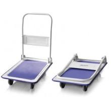 ERBARuční plošinový vozík 300 kgER-03152