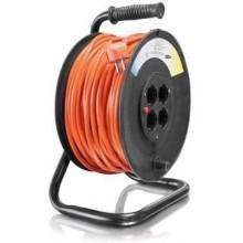 ERBAProdlužovací kabel 50 mER-11052