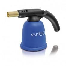 ERBA Let lampa ER-15120