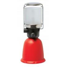 ERBA Lampa plynová ER-15123