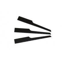 ERBA Náhradní pilky na kov 3 ks (pro ER-18045) ER-18136