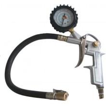 ERBATlaková pistole s manometremER-20001