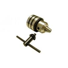 ERBA Sklíčidlo 1,5 - 13 mm / B16 ER-28050