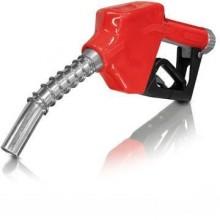 ERBA Pistole pro naftová čerpadla automatická ER-56034
