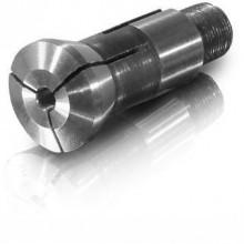 ERBA Kleština 5 mm ER-80333