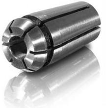 ERBA Kleština 11 mm ER-80336